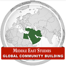 Global Community Building