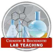 Lab Teaching Experience